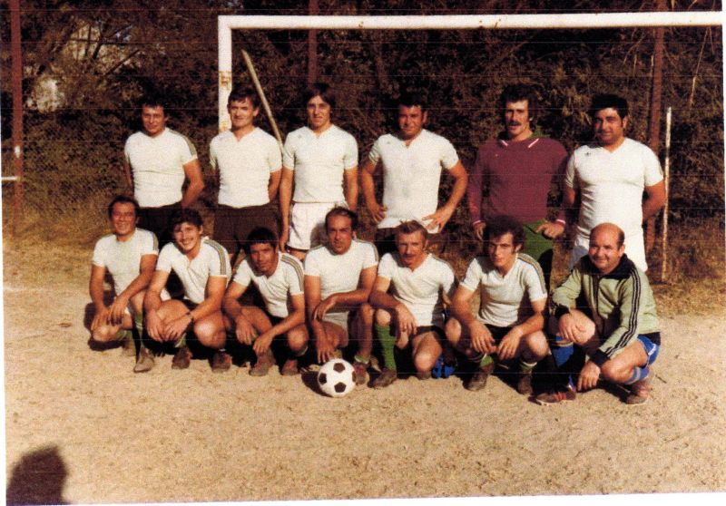 archivefoot2903.jpg