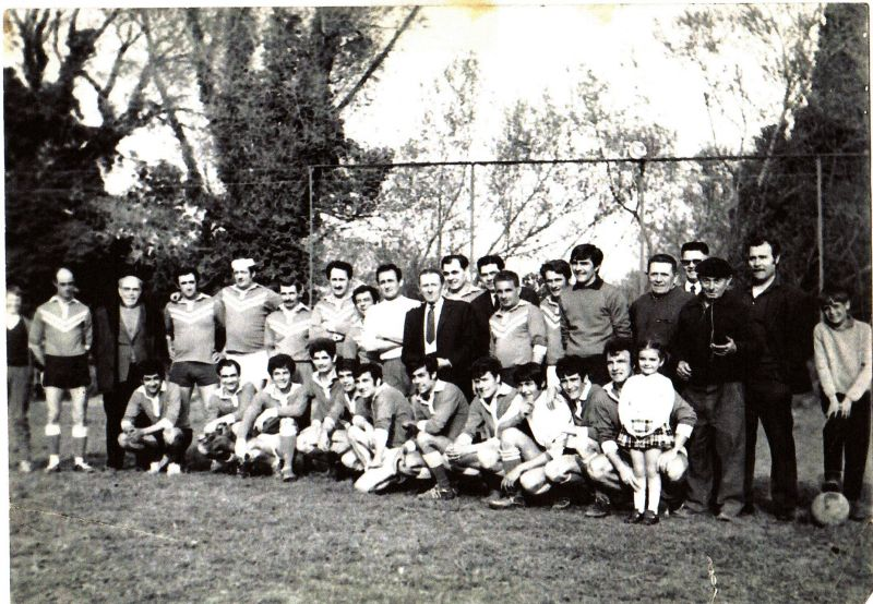 archivefoot296.jpg